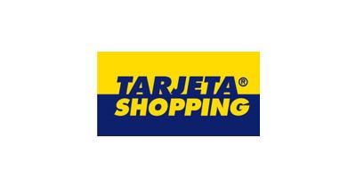 tarjeta-shopping